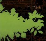 Celtic Tree - CD Listki